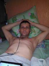 Sasha(premiuma ne, 41, Russia, Murmansk