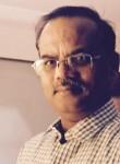 Naghalingam, 55 лет, Hosūr
