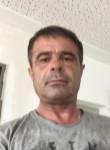 Georg, 55  , Berlin