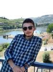 Carlos, 20, Lamego