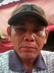 នរៈ សិង្ហ, 48  , Phnom Penh