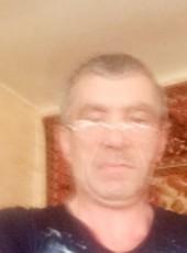 Aleksandr, 49, Russia, Dorokhovo