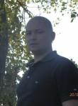 Aleksandr, 44  , Yelabuga