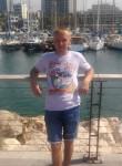 Nikolay, 33  , Tel Aviv