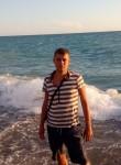 Aleks, 38  , Nizhniy Novgorod