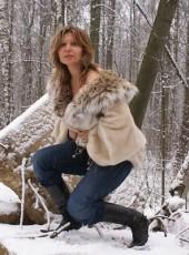 Valeriya, 49, Russia, Moscow