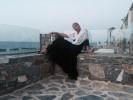 Valeriya, 49 - Just Me Photography 12