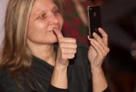 Valeriya, 49 - Miscellaneous