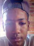 Carlos eduardo b, 20  , Aracaju