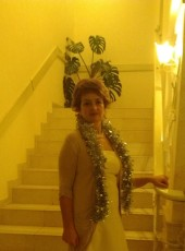 Oleksandra, 54, Ukraine, Kristinopol