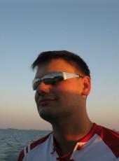 Evgeniy, 31, Russia, Orekhovo-Zuyevo