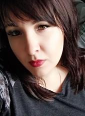 Svetlana, 33, Russia, Belgorod