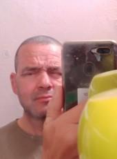 Fucker, 61, Algeria, Chelghoum el Aid