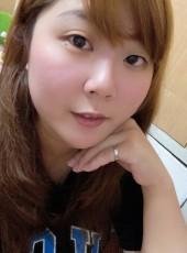 黃小詩, 28, China, Kaohsiung
