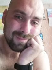 Valentin , 34, Russia, Ulyanovsk