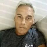 francesco, 52  , Avigliana