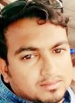 Shammu, 30 лет, Hassan