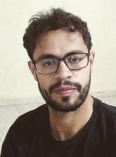 Bruno, 29, Brazil, Sao Paulo