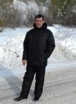 Oleg, 37  , Asbest