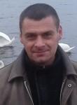 aleksandr, 43  , Rodniki (MO)