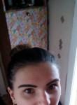 Ekaterina, 20  , Vizinga