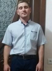 Oleksandr, 30, Ukraine, Kiev