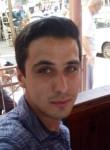 Mehmet , 18, Eskisehir