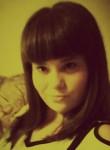 Tanya, 21  , Likino-Dulevo