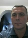 Nikolay, 46  , Nizhnegorskiy
