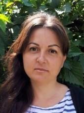 Nadezhda, 36, Russia, Kurgan