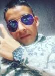 Oscar Fuentes, 20  , Villas de la Hacienda [Fraccionamiento]
