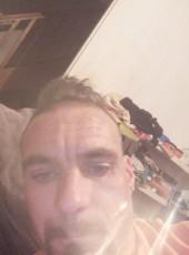 Mathieu, 32, France, Bordeaux