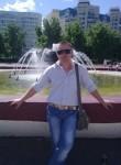 Sergey, 38  , Zernograd