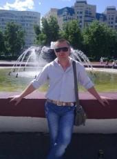 Sergey, 38, Russia, Zernograd