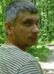Evgen, 44, Staryy Oskol