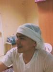 Ethan, 24, Al Ain