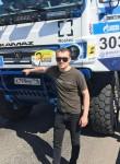 Ruslan, 26  , Vyatskiye Polyany