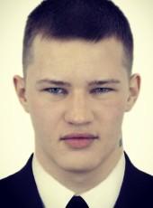 Danil , 19, Russia, Voronezh