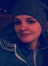 Eva, 36, Russia, Nizhniy Novgorod