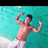Jose luis, 25  , Sullana