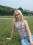Tanya, 33, Yekaterinburg