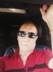 Seymur, 45  , Haci Zeynalabdin
