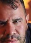 Gregory, 35  , Chula Vista
