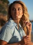Anastasiya, 33, Antalya