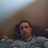 Andrian, 34  , Bogatynia