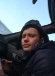 Unknown, 18  , Novyy Urengoy