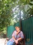 Olga, 46, Zelenograd