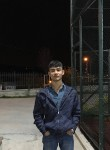 Halil, 28  , Istanbul
