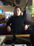 Aleksey, 27  , Chita