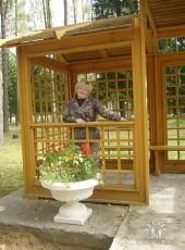 Inessa, 56, Russia, Ivanovo